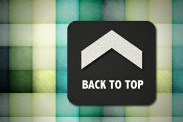 back-to-top