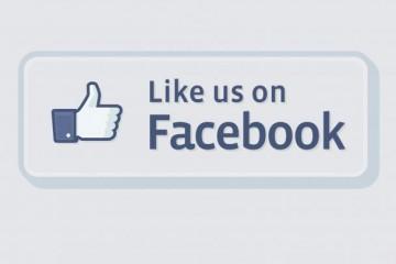 facebook_like_box