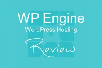 wp-engine-wordpress-hosting-review