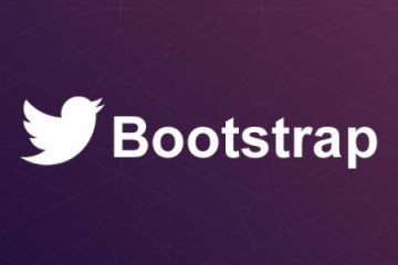 bootstrap based WordPress themes