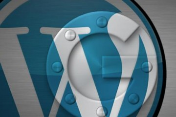wordpress-google