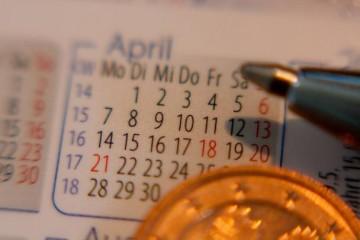 Schedule Photos