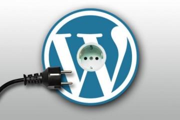 WordPress-News
