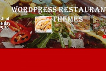 beautiful-restaurant-wordpress-themes