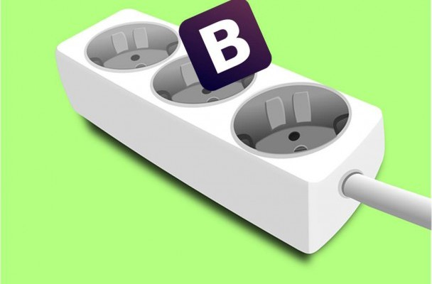 Bootstrap Plugins
