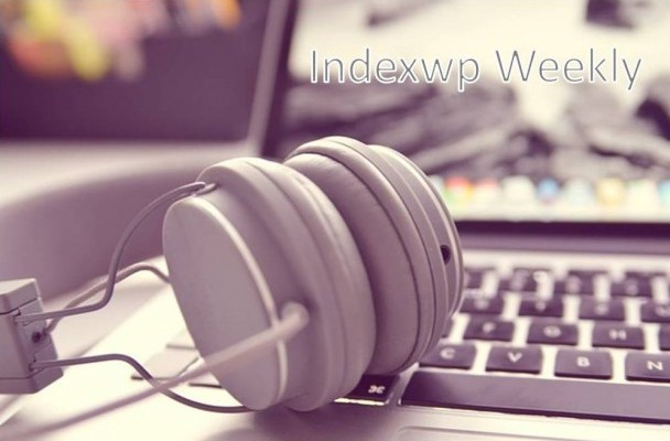 Indexwp weekly News