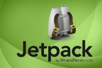 Jetpack 3.0