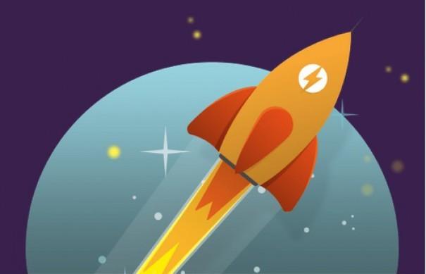 WP Rocket