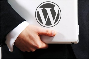 WordPress Ad Manager