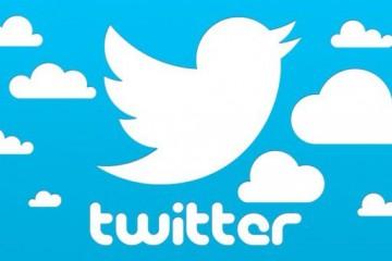 Twitter Feed Plugin