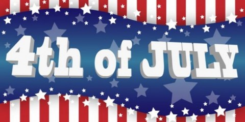 4th July Deals for WordPress