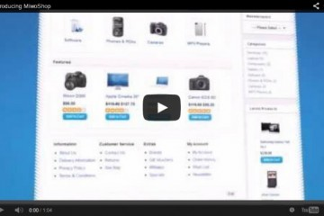 miwoshop-wordpress-plugin