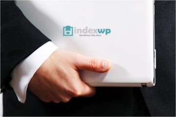 Indexwp on Sale