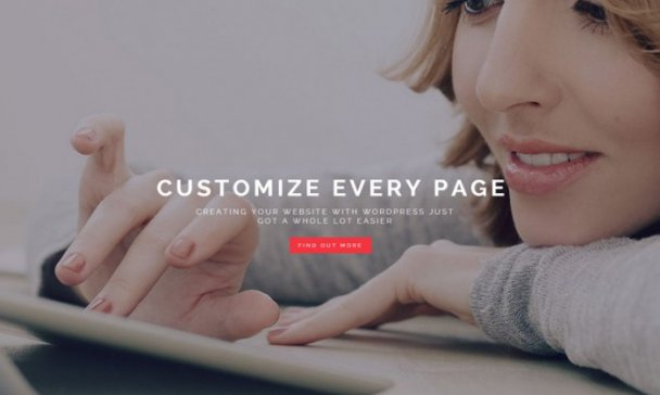 wpcloud-wordpress-responsive-theme