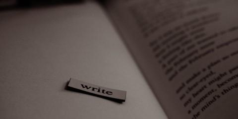 WordPress Writing 201: Longform