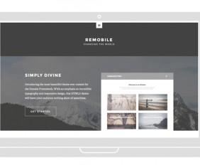 remobile-review