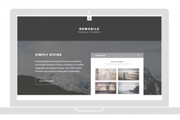 remobile-review