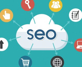 must have seo plugins