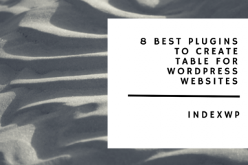 best-table-plugins-indexwp