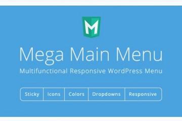 1-mega-main-menu