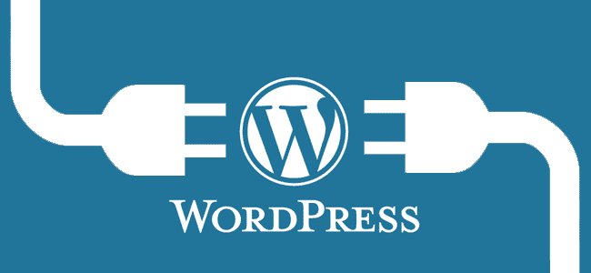 11 Things to Keep in Mind While Changing a WordPress Theme