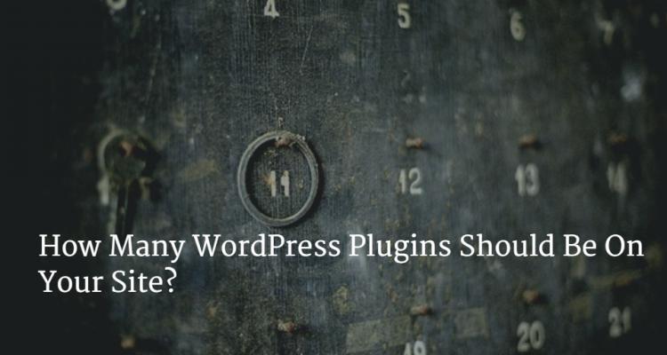 plugin-website