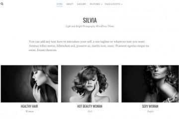 5-Silvia