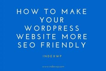 blog-user-friendly