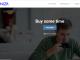 Optionizr WordPress Plugin
