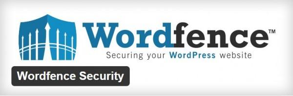 WordPress plugins you need to start your blog