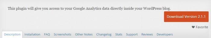8-Google-Analytics-dashboard