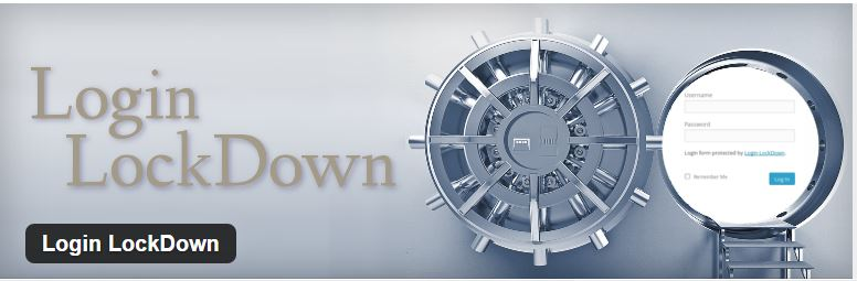9-login-lockdown
