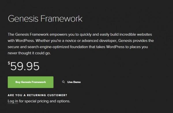 3-Genesis-Framework