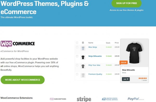 4-WooThemes