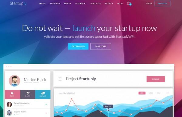 5-startupl;y