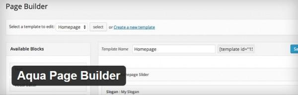 2-Aqua-Page-Builder