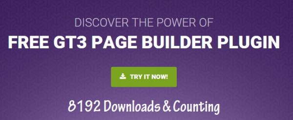 5-GT3-Page-Builder