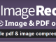 ImageRecycle Plugin Review