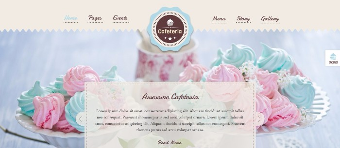12-cafeteria-responsive-wordpress-theme-clipular