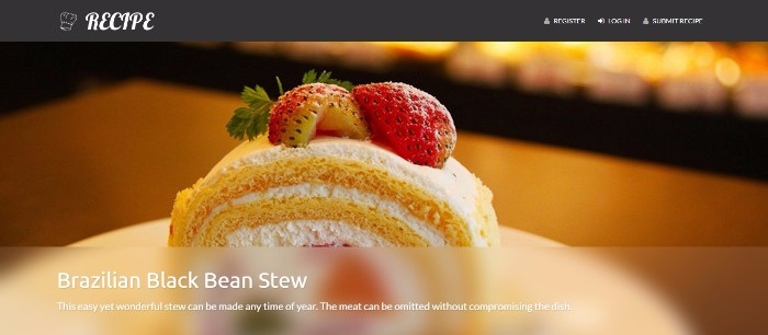 14-recipe-the-most-complete-recipe-wp-theme-clipular
