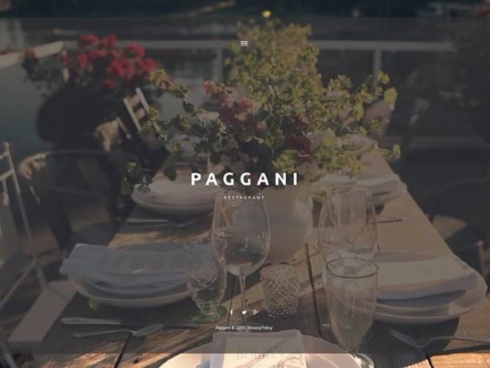 16-paggani-cafe