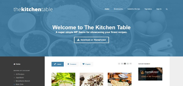 2-the-kitchen-table-a-simple-wp-theme-for-managing-and-sharing-your-favorite-recipes-clipular