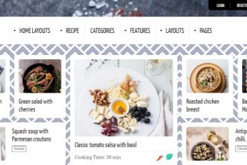 23-neptune-wordpress-theme-for-food-recipes-and-cooking-bloggers-just-another-wordpress-site-clipular