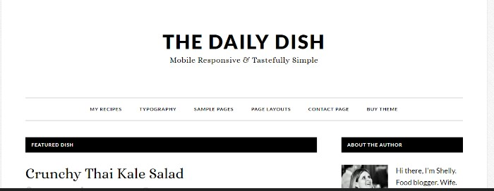 4-daily-dish-pro-theme-by-studiopress-clipular
