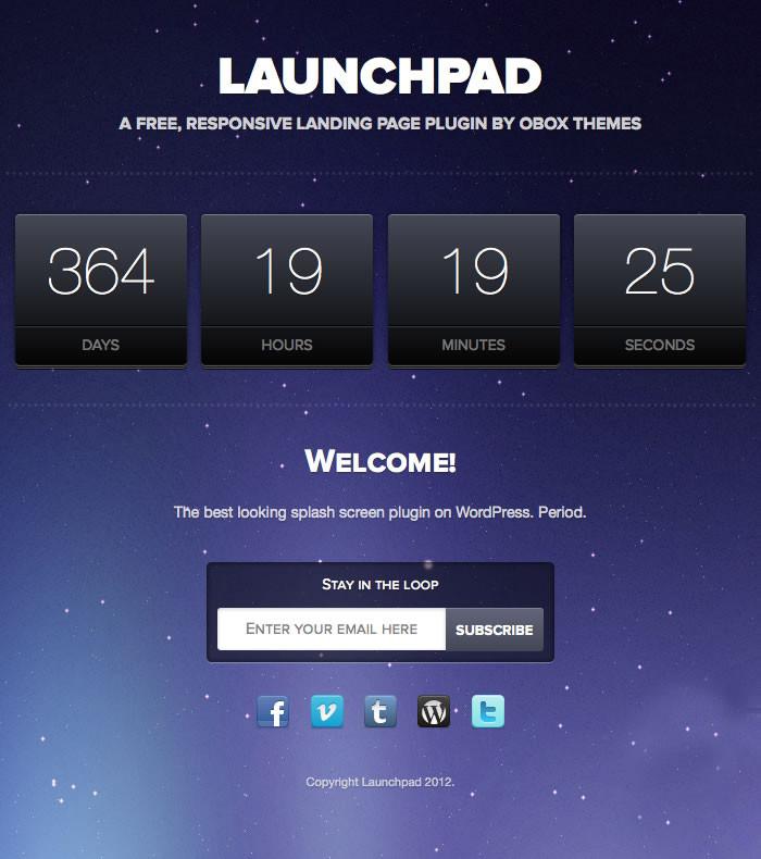 6-launchpad