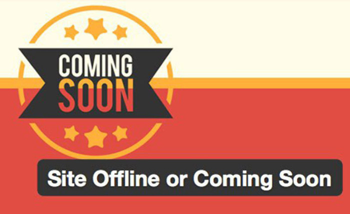 7-site-offline-or-coming-soon